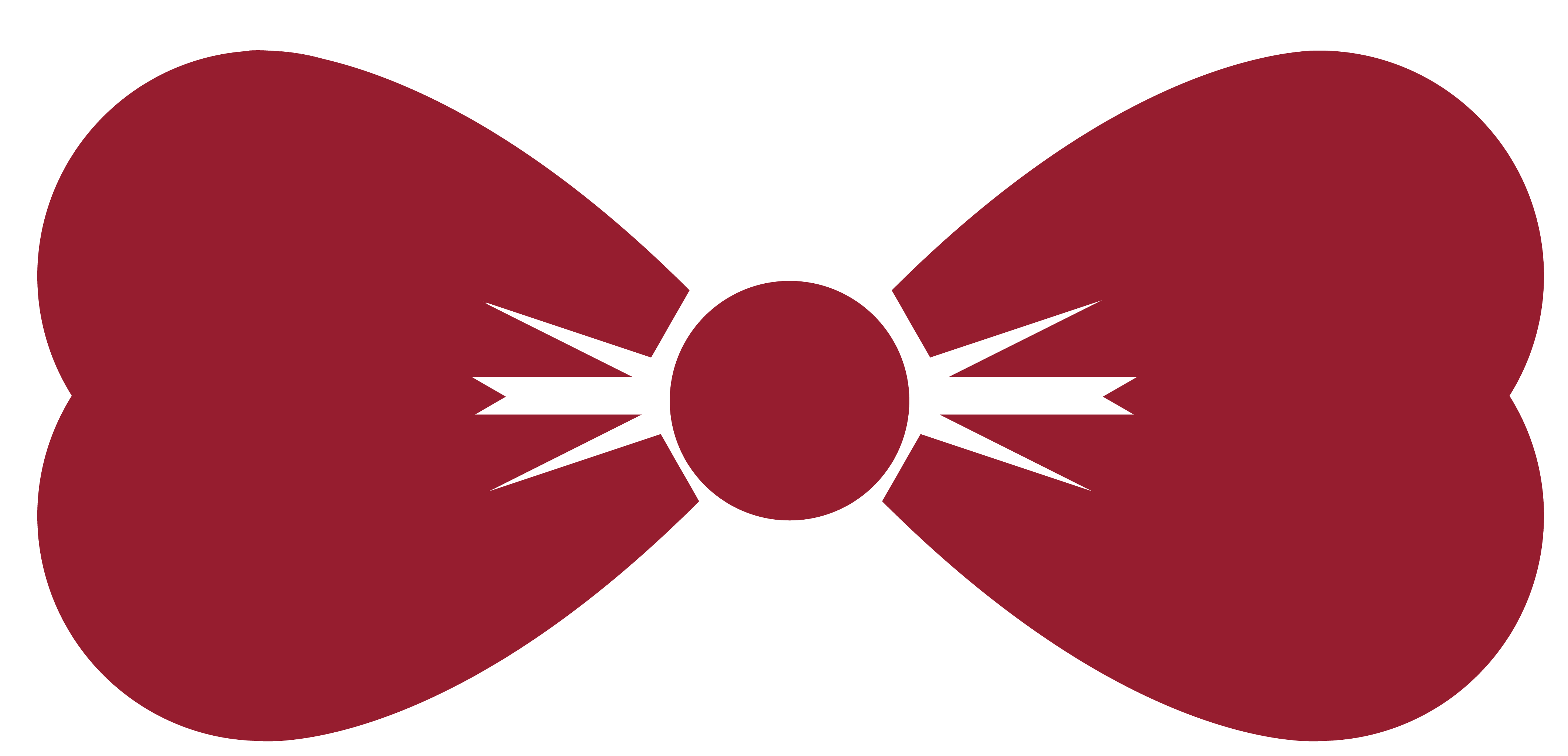 The Red Bow Chronicle