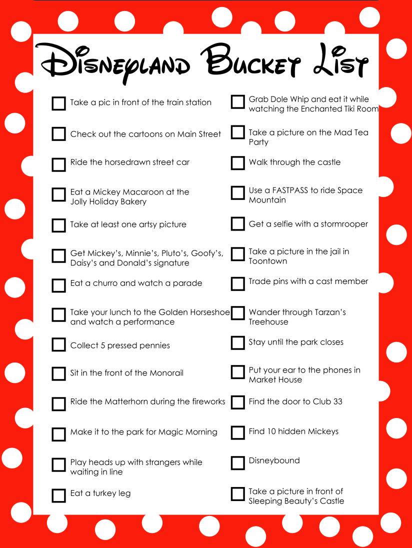 Disneyland bucket list-01.png
