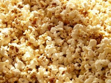 popcorn-52158_640.jpg